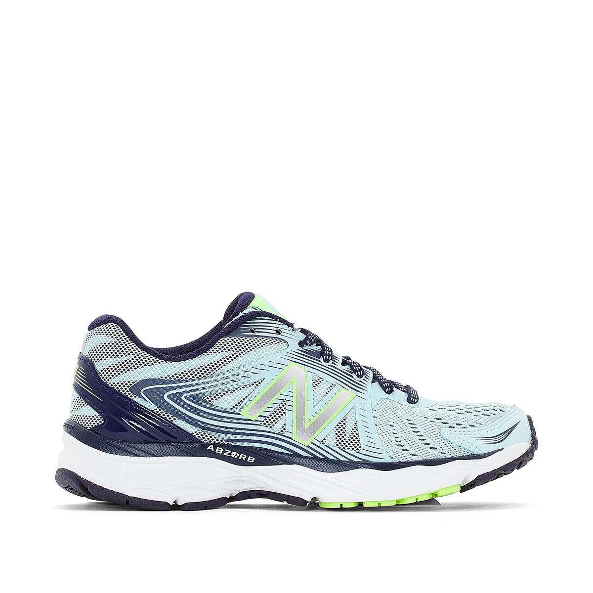 Кроссовки для бега W 680 LO4 цены онлайн