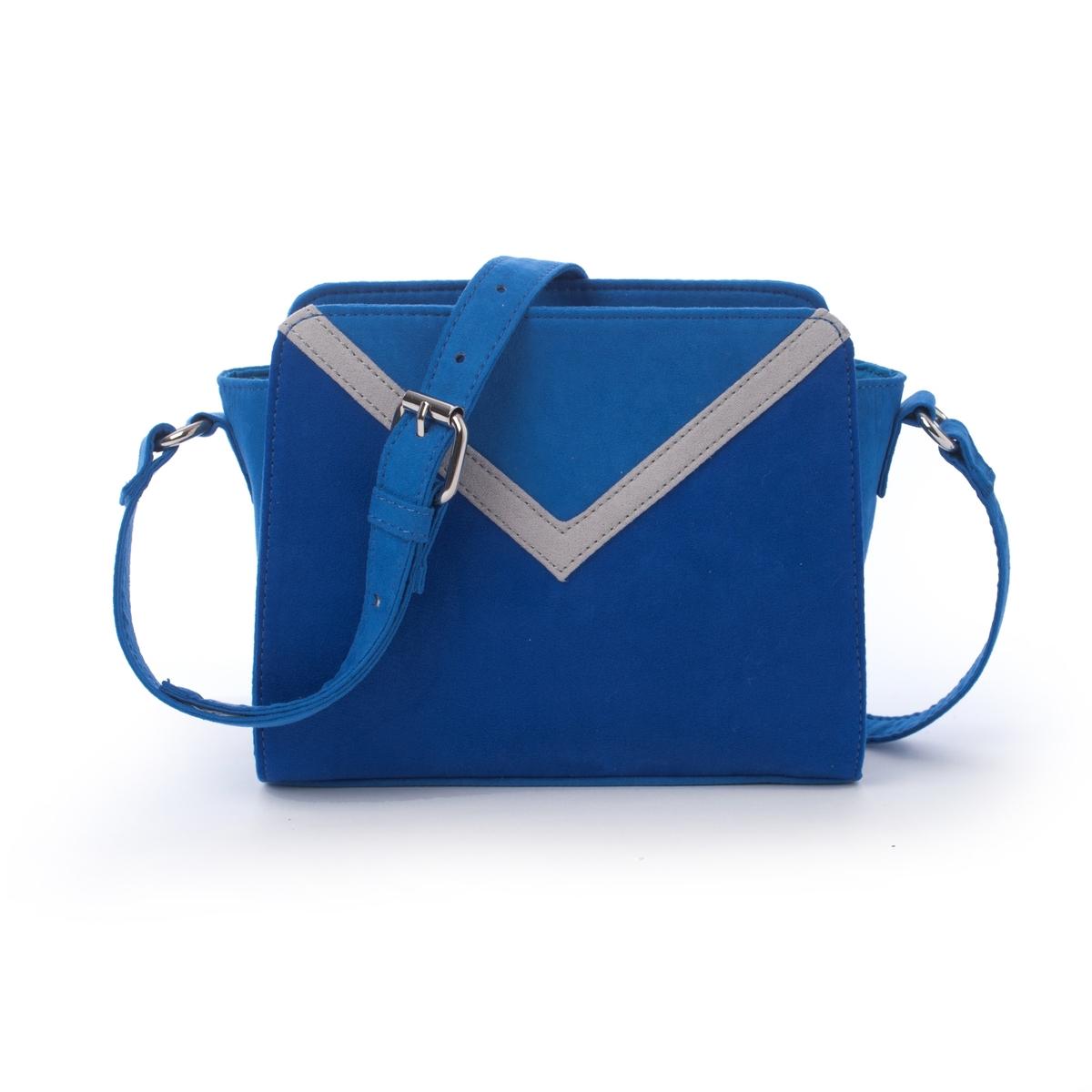 Сумка-клатчСостав и описаниеМатериал: верх  из полиуретана.Подкладка из полиэстера.Марка: R Edition.Размеры: В.15 x Д.18 x Г.6 см.Застежка: на молнию.Имеется ручка: регулируемая, несъемная.<br><br>Цвет: красный/ оранжевый,темно-синий/синий<br>Размер: единый размер.единый размер
