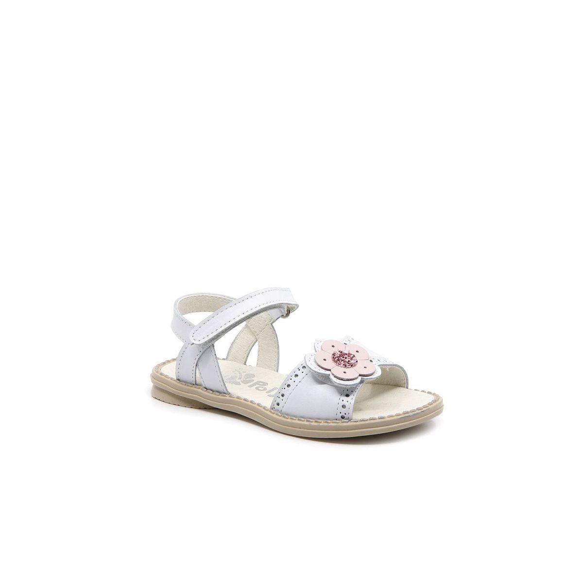 sandales ouvertes semelles souples LADY CEREMONIE