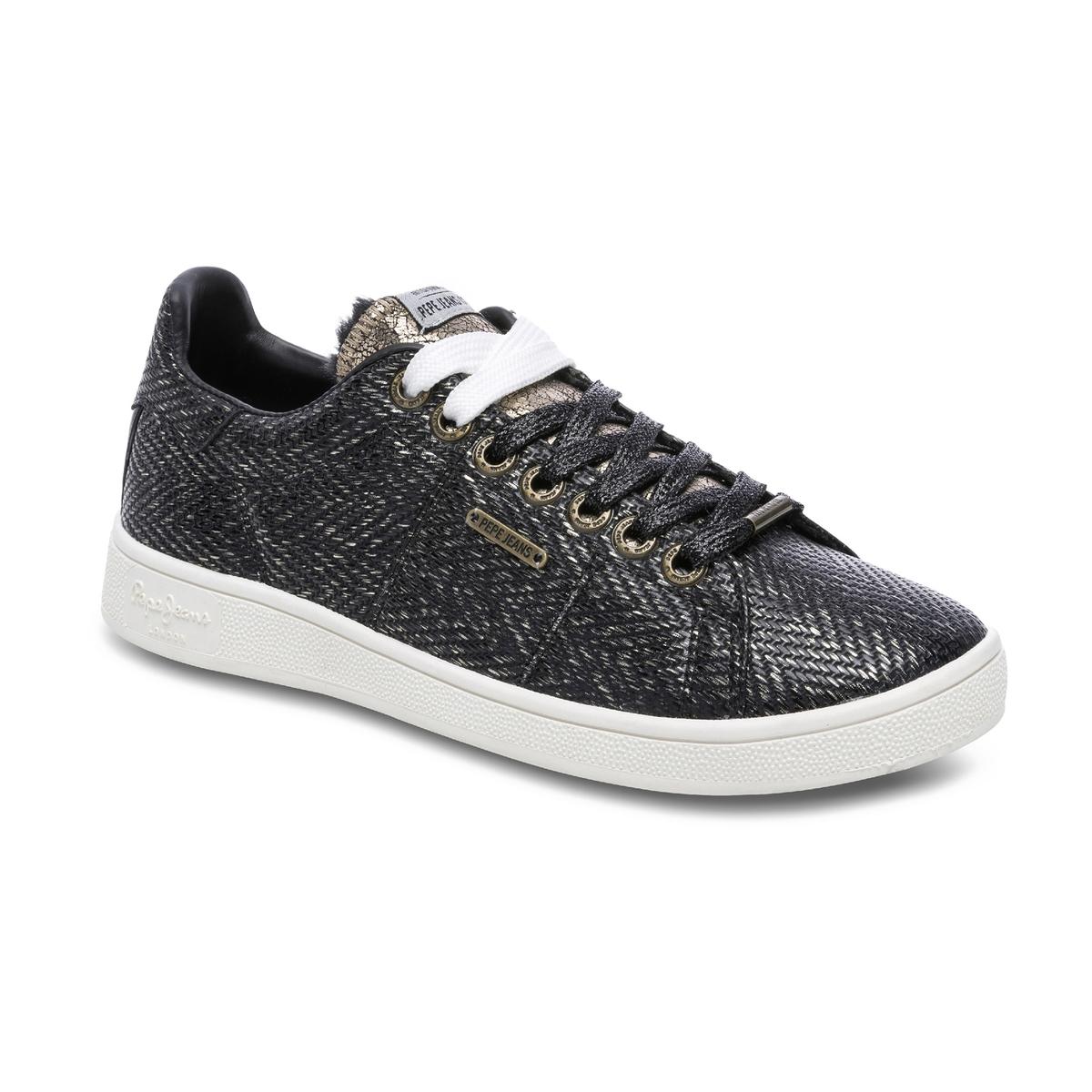 Imagen secundaria de producto de Zapatillas Brompton - Pepe Jeans