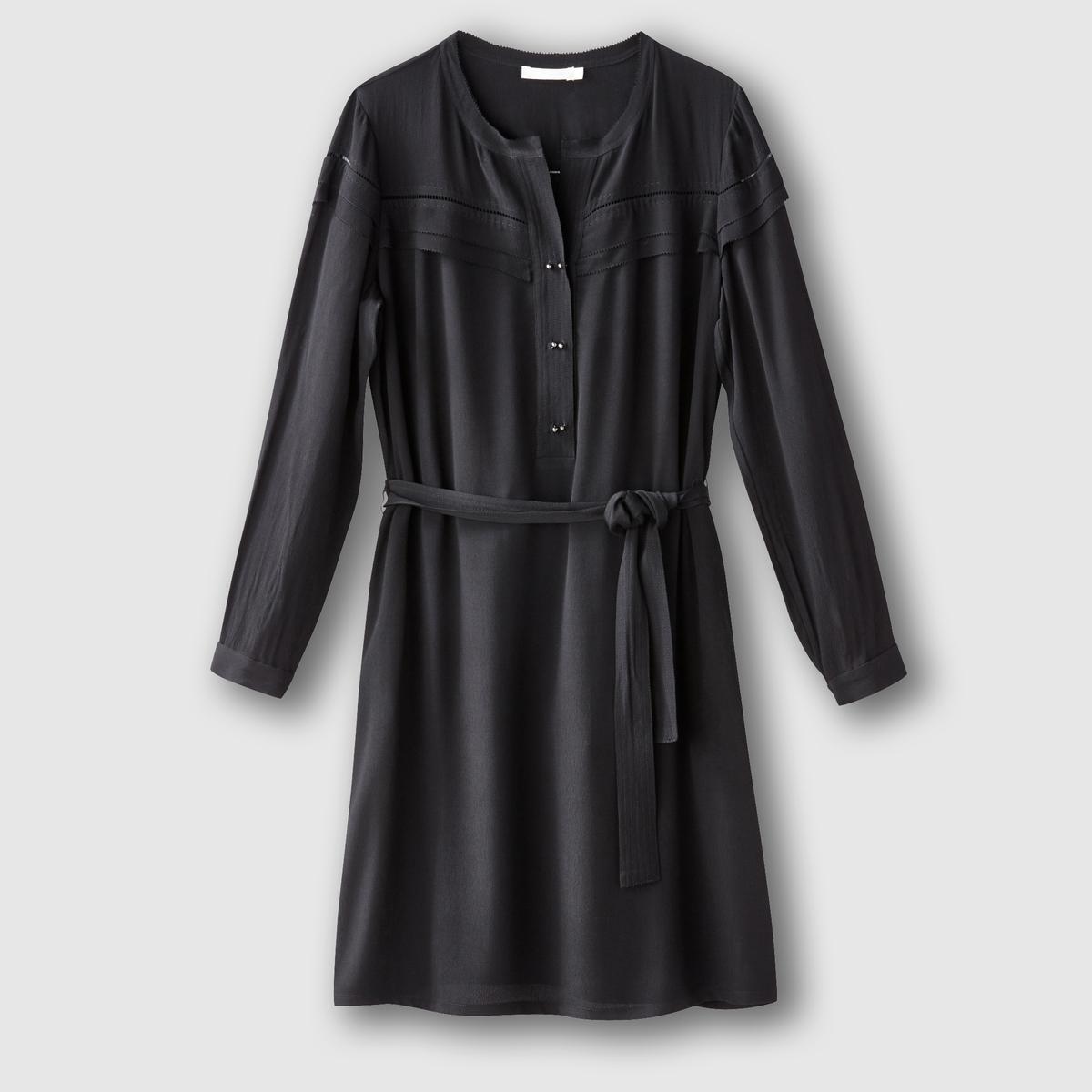 Платье прямого покроя цена 2016