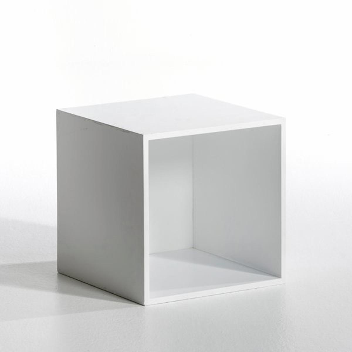Ящик Kouzou, по дизайну Э. ГаллиныХарактеристики:Ящик из МДФ с матовой лакировкой, из фанеры под орех или из массива дуба.Размеры:Размер S: 35 x 35 x 35 см.Размер M: 35 x 35 x 70 см.Размеры и вес упаковки:Размер S: 43 x 43 x 43 см, 7,76 кг.Размер M: 43 x 43 x 77 см, 10,88 кг<br><br>Цвет: белый,натуральный дуб,ореховый,черный