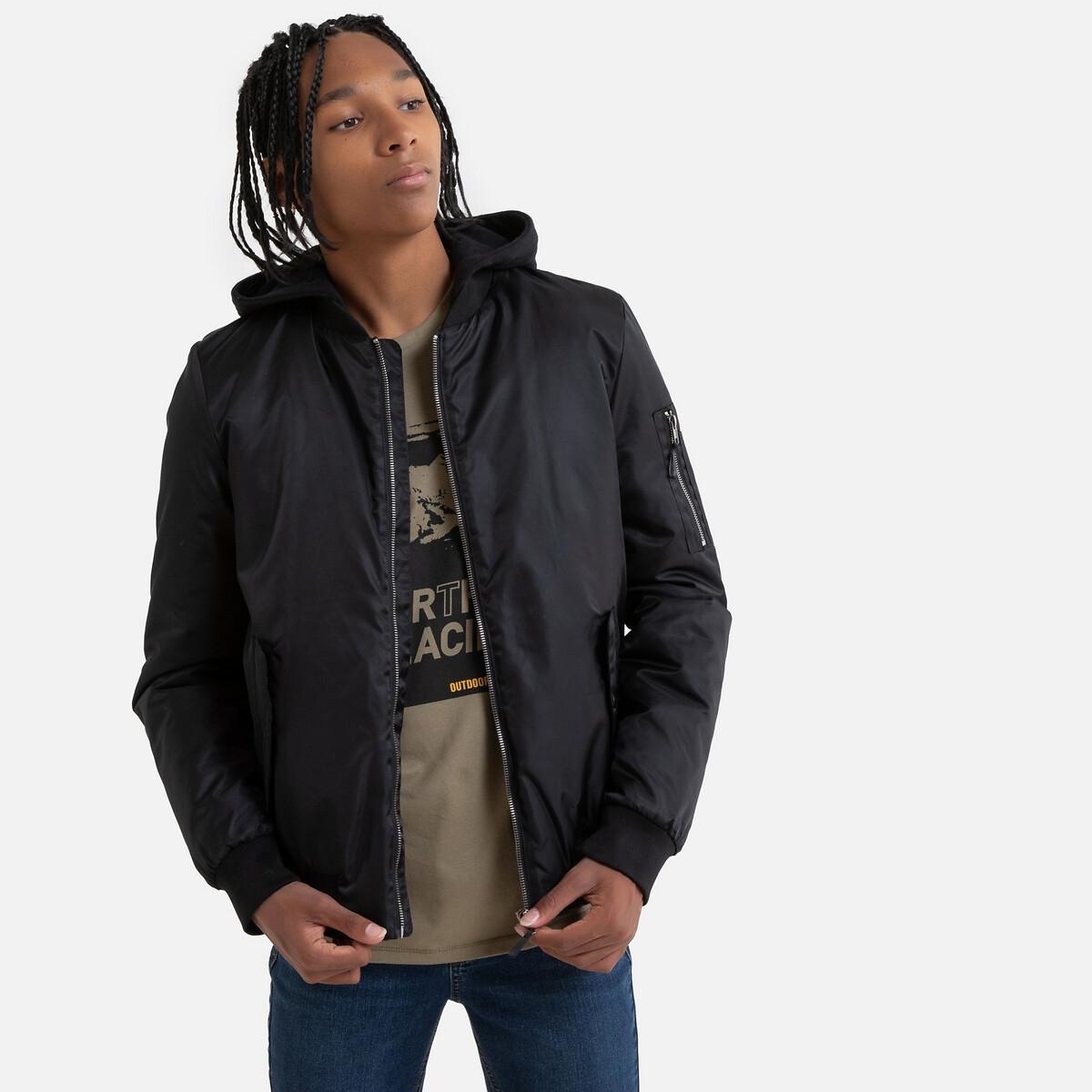 Куртка LaRedoute