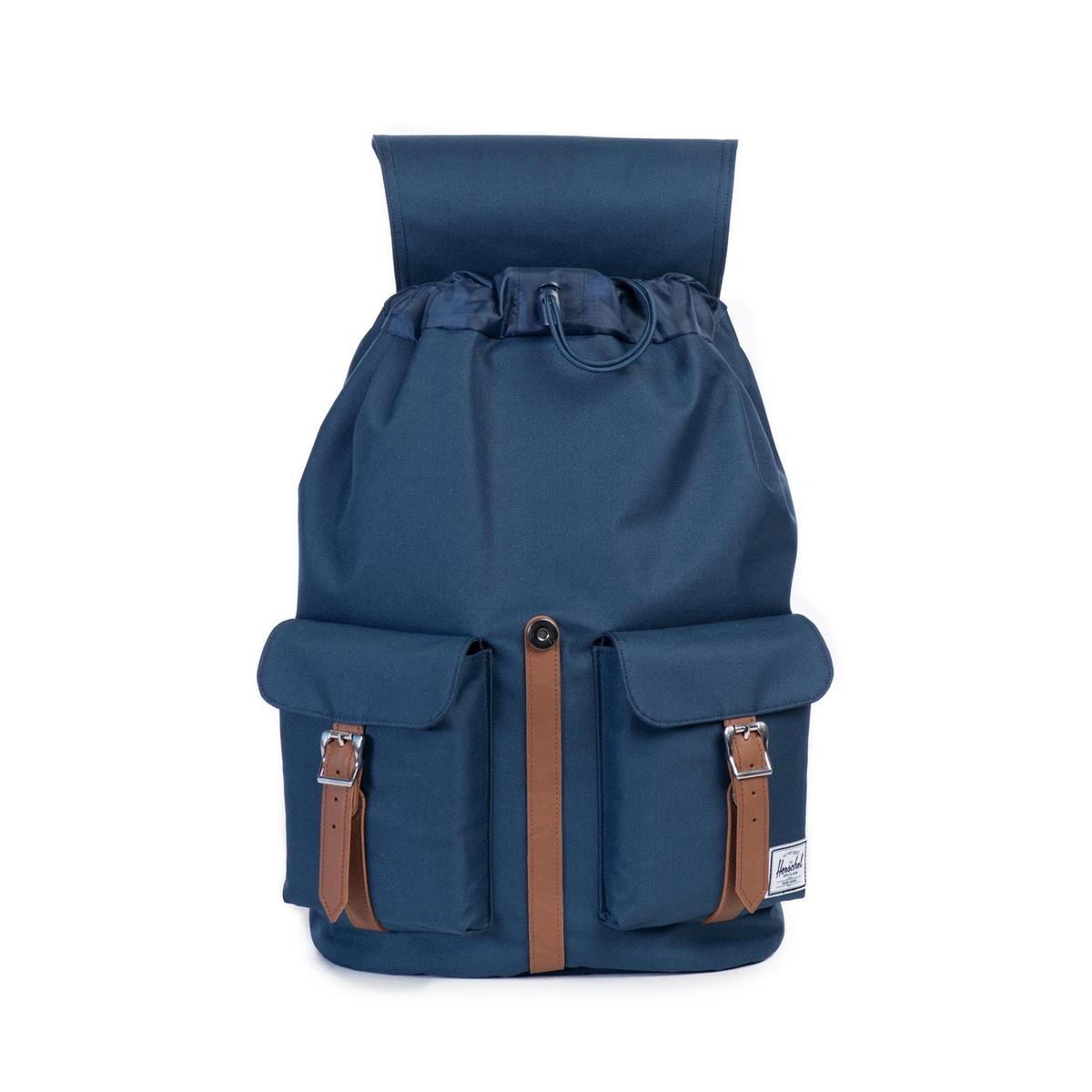 Рюкзак для ноутбука DAWSON от La Redoute
