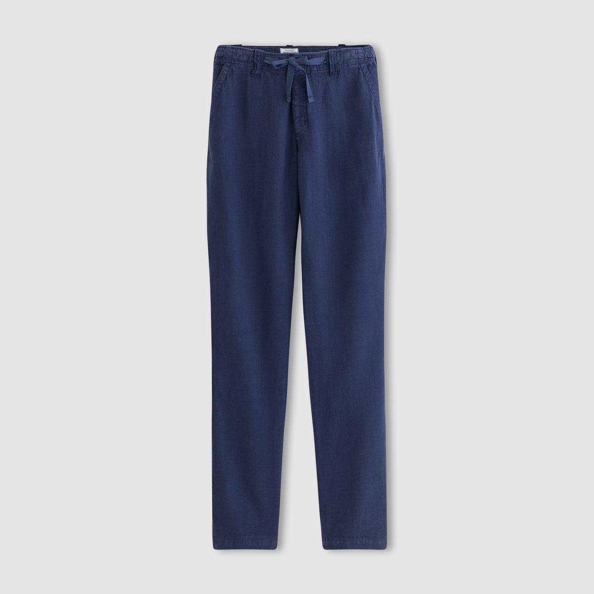 Pantalon TROY