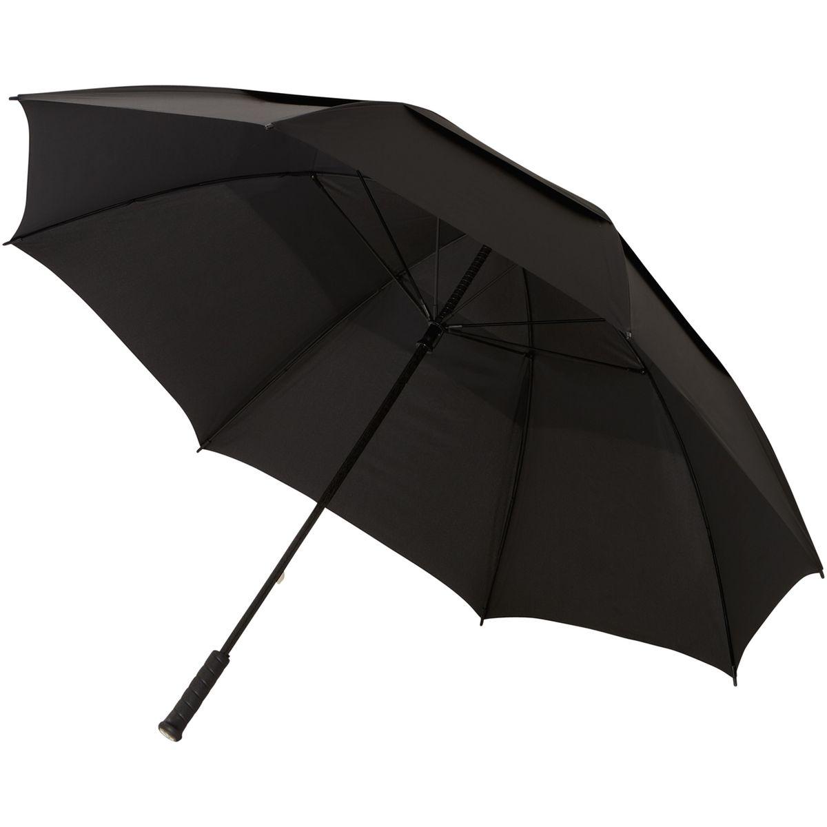 Parapluie coupe-vent NEWPORT