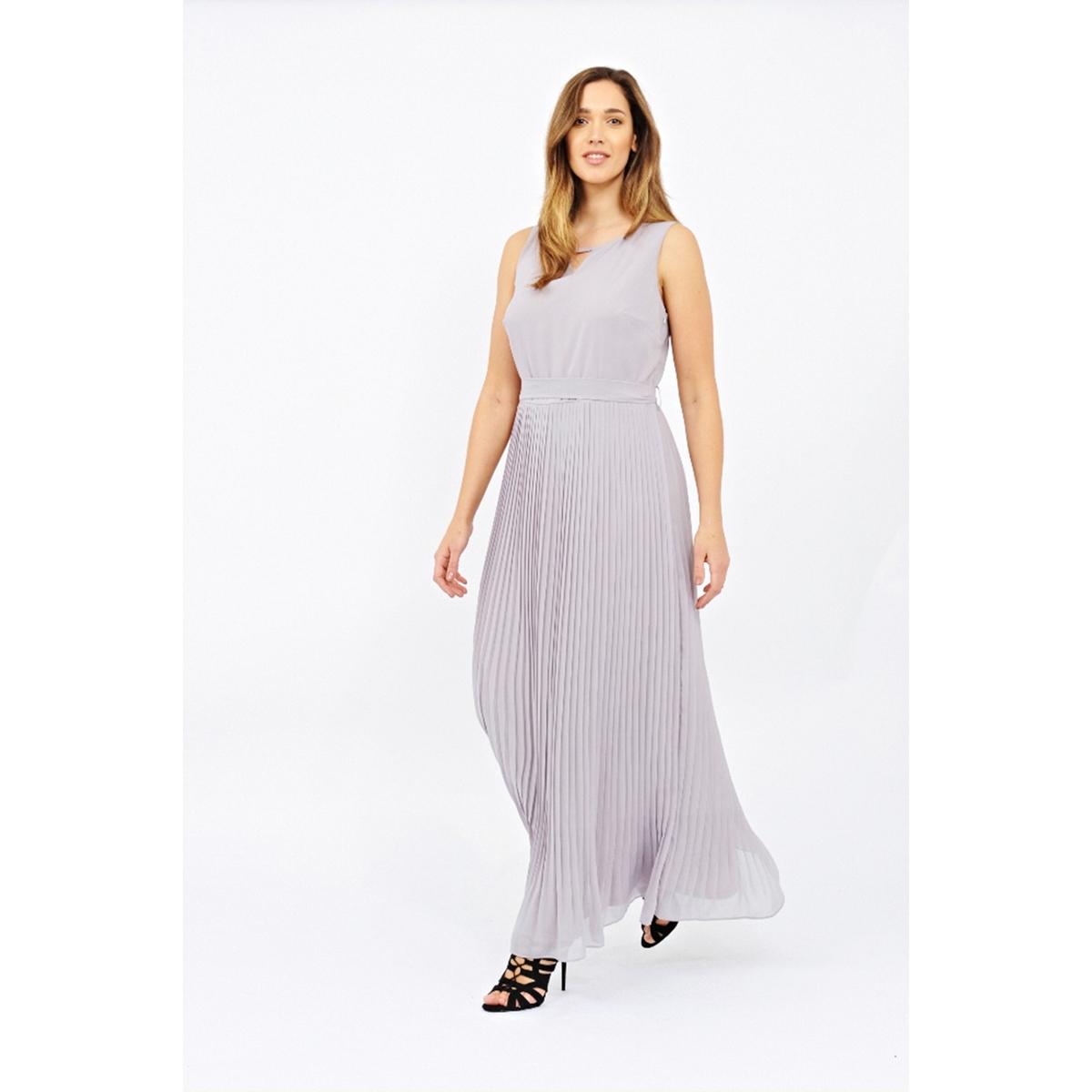 cailand длинное платье Платье длинное