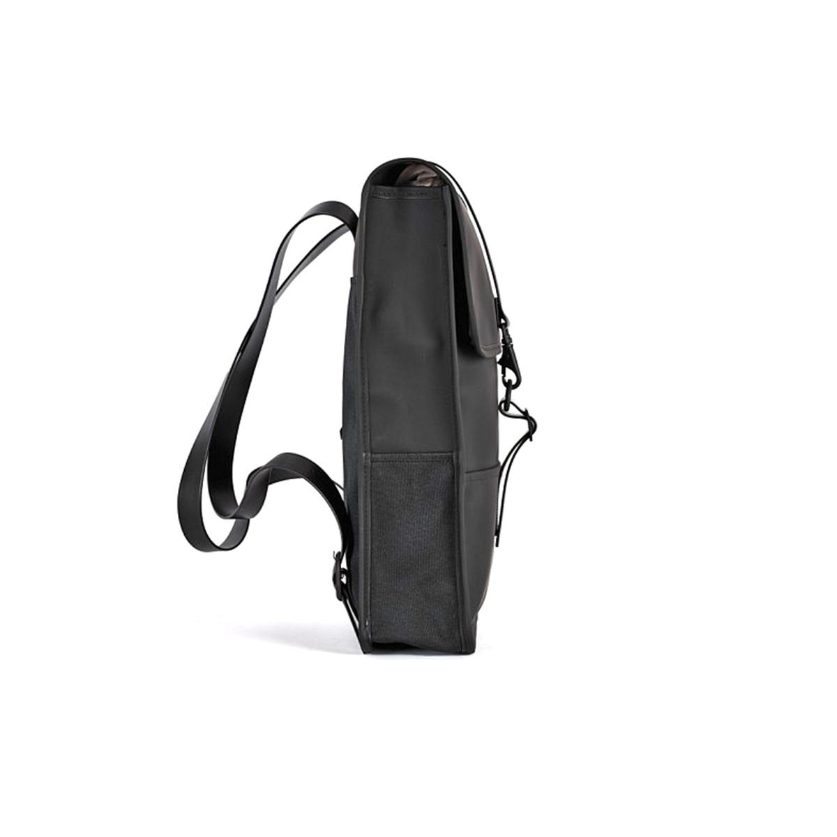 Рюкзак BACKPACK MINI 10л