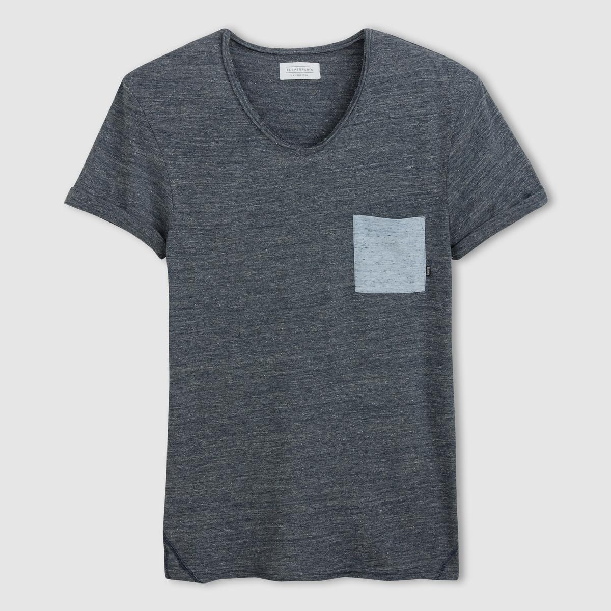 футболка-rabico