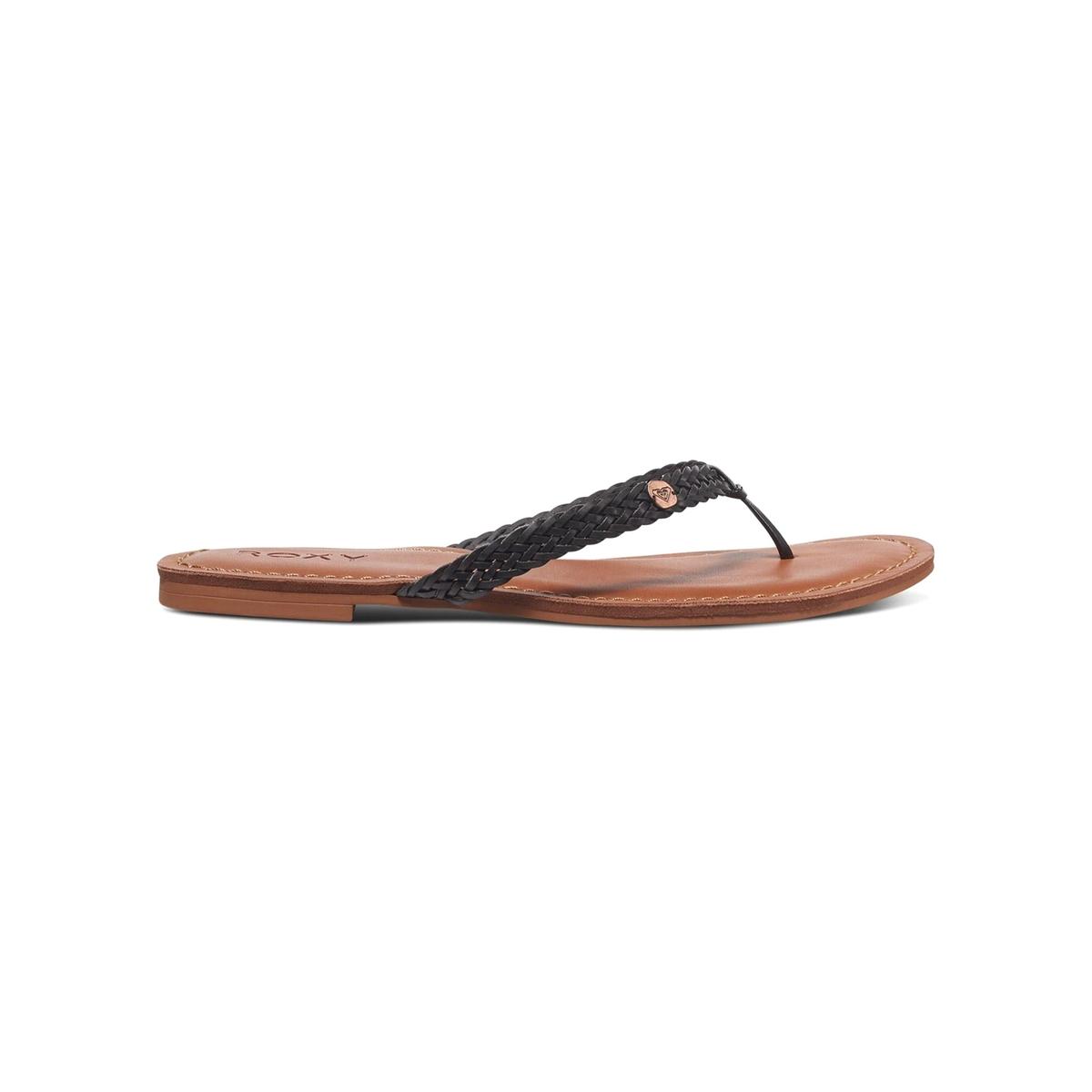 Вьетнамки CarmenВерх : синтетика   Подошва : каучук   Форма каблука : плоский каблук   Мысок : открытый мысок   Застежка : без застежки<br><br>Цвет: черный<br>Размер: 40