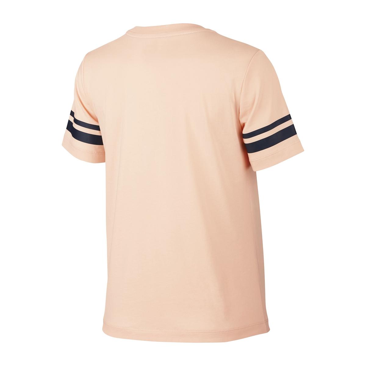 Imagen secundaria de producto de Camiseta Sportswear AR3769-664 - Nike