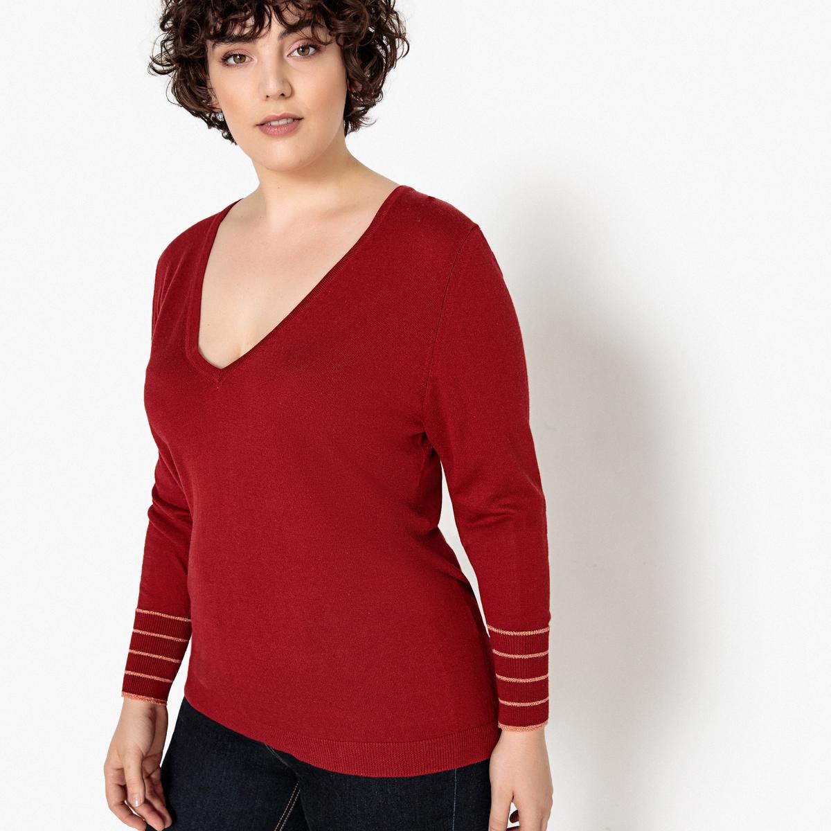 Пуловер CASTALUNA 15516838 от LaRedoute