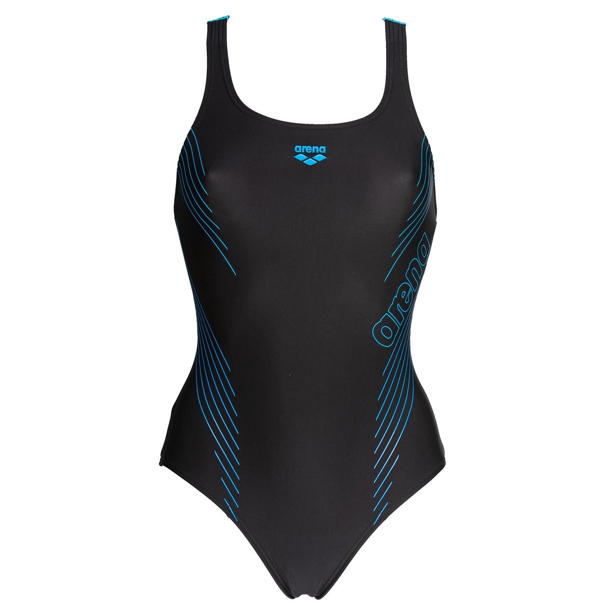 Imagen principal de producto de Bañador para piscina Jamy Swim Pro - Arena