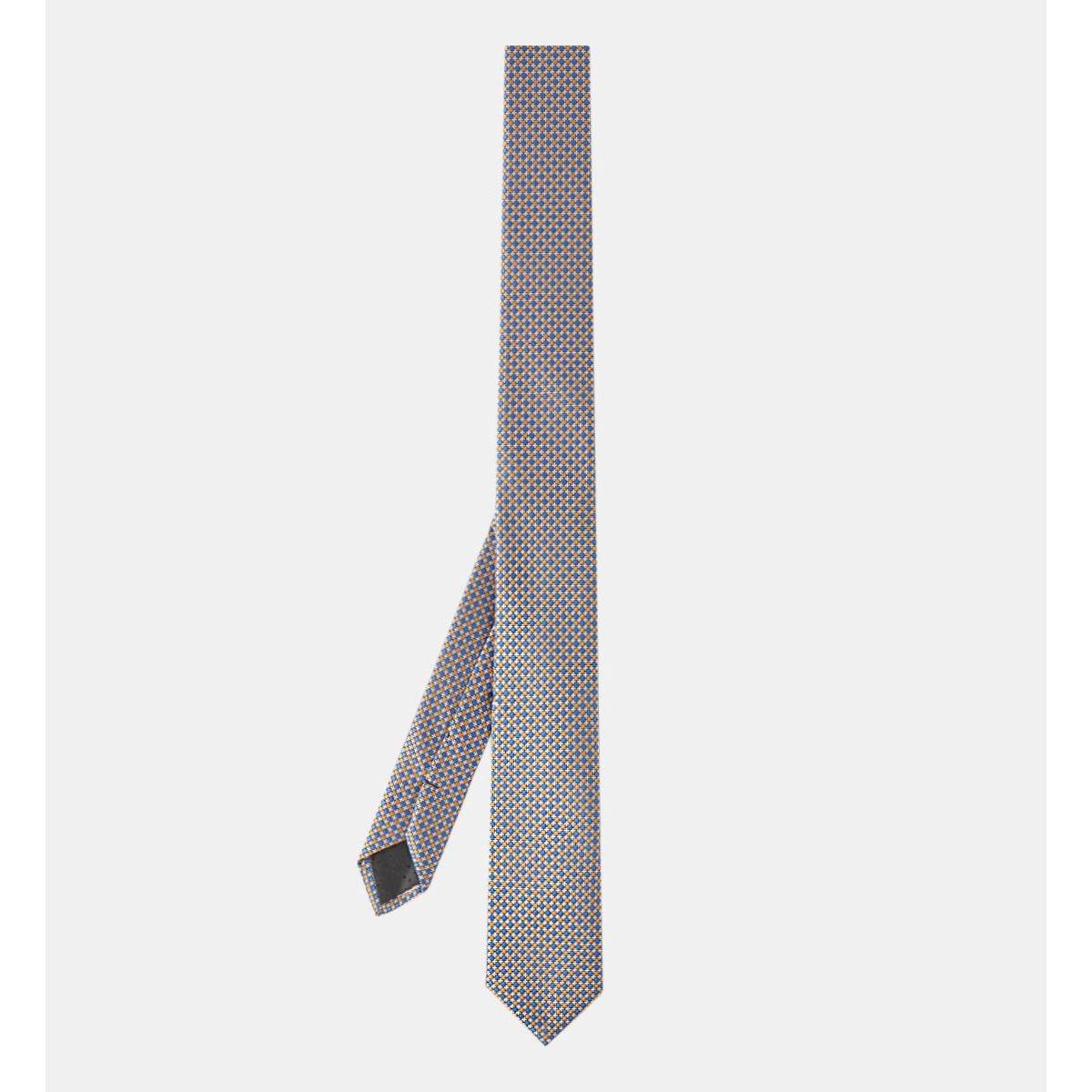 Cravate Large Fidamier