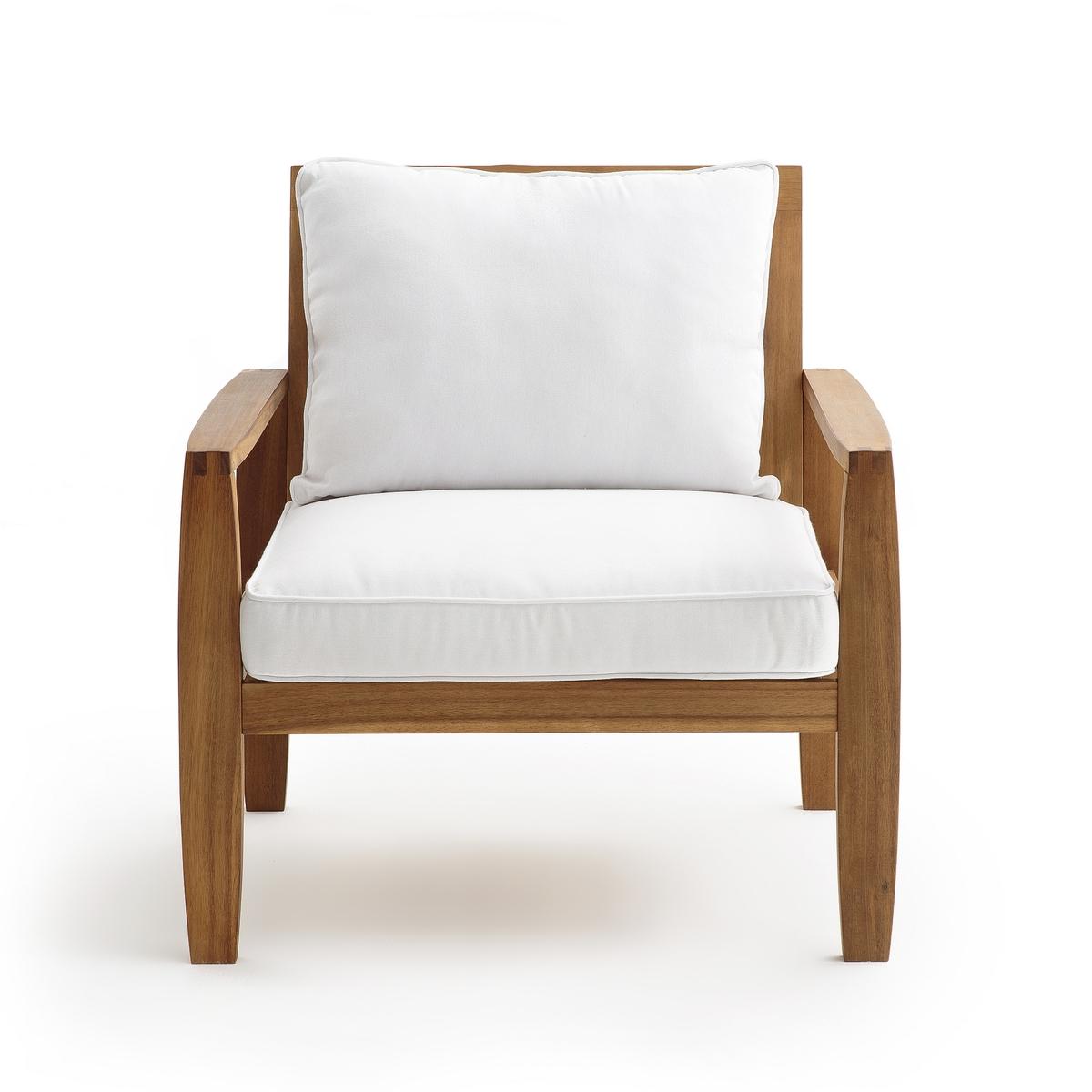 Кресло для сада из акации, Artimon чехлы для телефонов nillkin накладка для apple iphone x