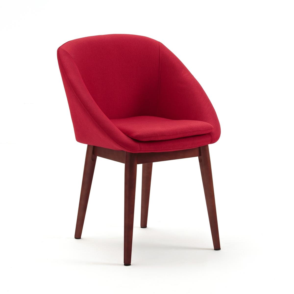 Кресло обеденное WATFORDОбеденное кресло  Watford   : обеденное или офисное кресло с удобными подлокотниками для большего стиля и комфорта !Размеры кресла  Watford   :Длина : 56 см  Высота : 79 смГлубина : 54 смСиденье : 33 x 49 x 43 смОписание  :Каркас сидения из фанеры и стали.Подвеска в виде эластичных перекрещенных ремней, закрепленных скобами .Ножки из массива березы, лаковое нитроцеллюлозное покрытие под орех.Обивка 100% полиэстер.Комфорт :Каркас :наполнитель из полиуретановой пены, 24 кг/м?.Для оптимального качества и устойчивости рекомендуется надежно затянуть болты . Доставка :Обеденное кресло Watford продается в полуразобранном состоянии (необходимо прикрутить ножки) . Доставка будет осуществлена до вашей квартиры по предварительному согласованию !Внимание ! Убедитесь, что дверные, лестничные и лифтовые проемы позволяют осуществить доставку коробки таких габаритов .Размеры и вес упаковки :1 коробка64 x 32x  62 см, 10 кг<br><br>Цвет: антрацит,бордовый<br>Размер: единый размер