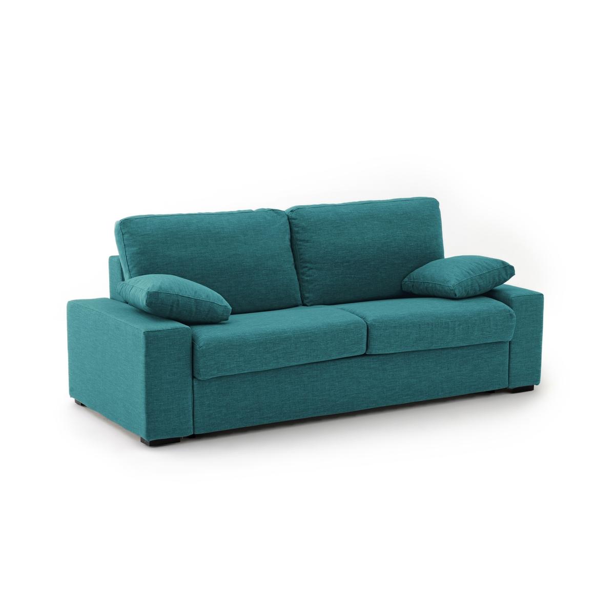 Диван-кровать, матрас из латекса с узором, JAVA цена