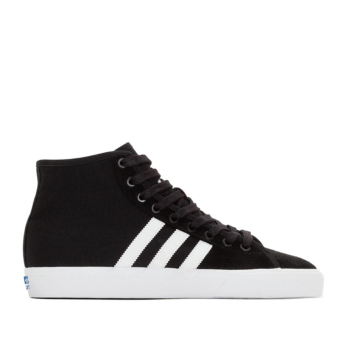 Zapatillas de caña alta Matchcourt High RX