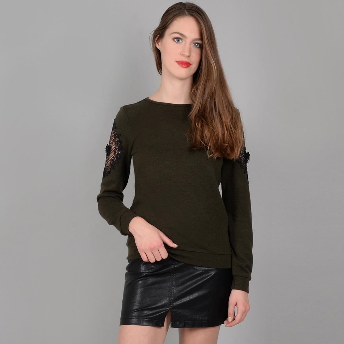 Пуловер MOLLY BRACKEN 12165198 от LaRedoute