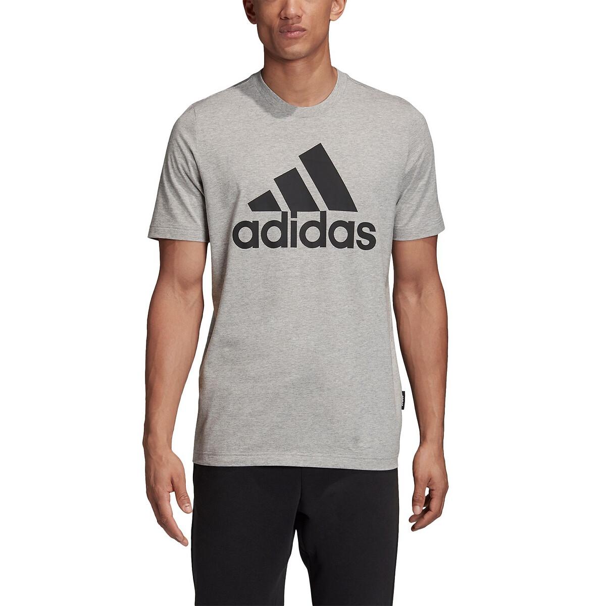 T-shirt logo BOS