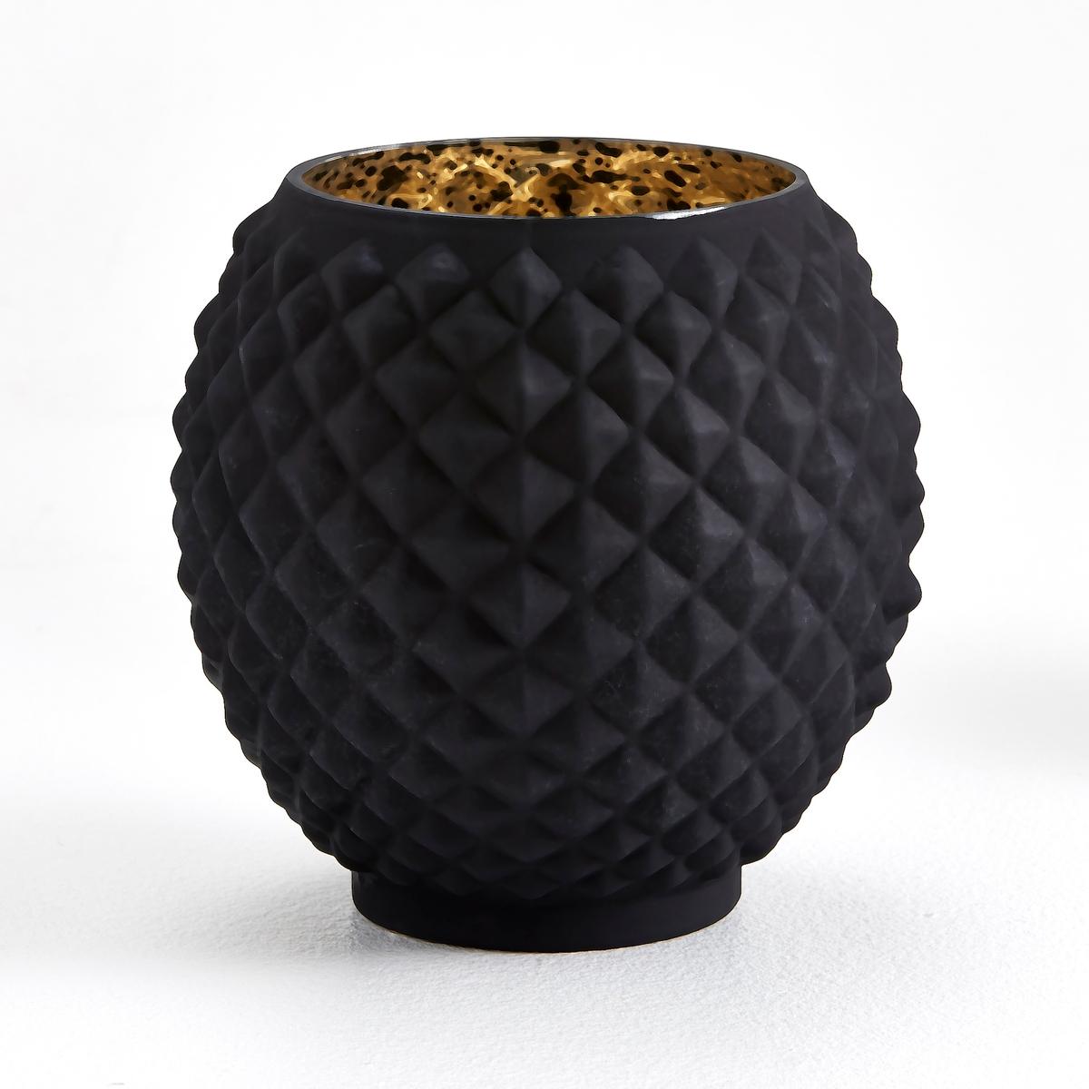 Ваза декоративная, Anassi вазы pavone ваза гибискус