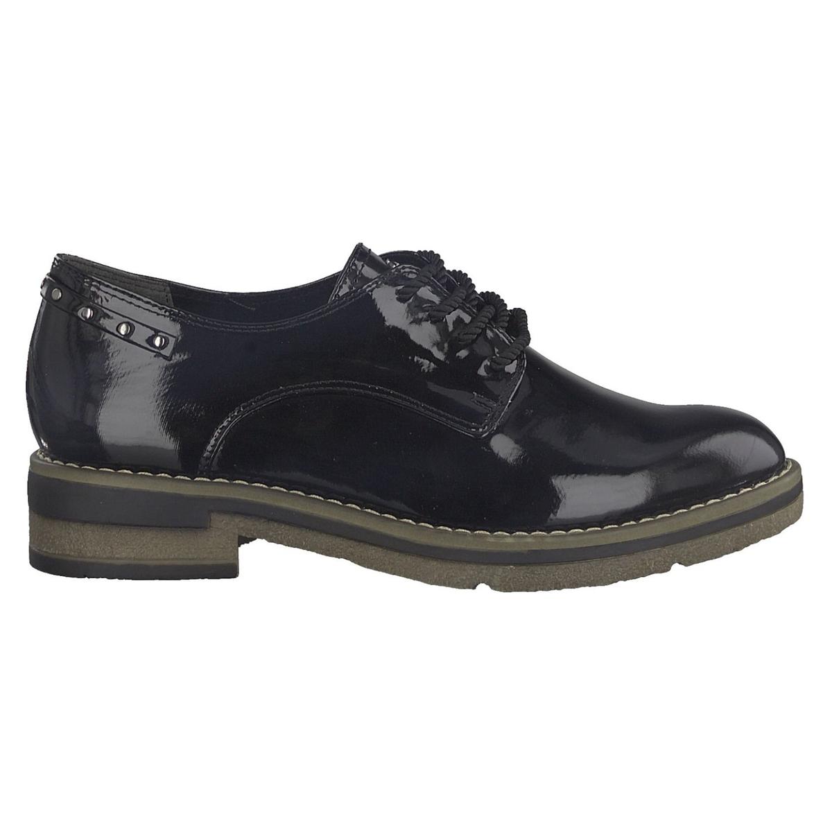 Ботинки-дерби Gracia