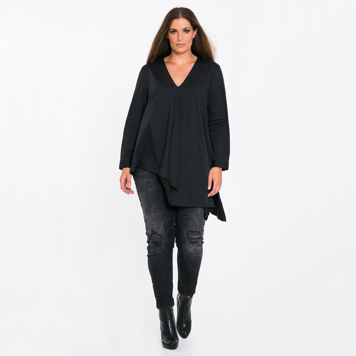 Блузка MAT FASHION 14434526 от LaRedoute