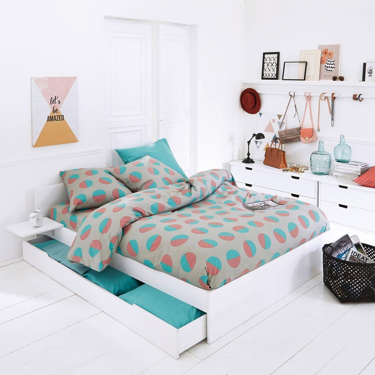 parure de lit pour b b et enfant petit prix acheter. Black Bedroom Furniture Sets. Home Design Ideas