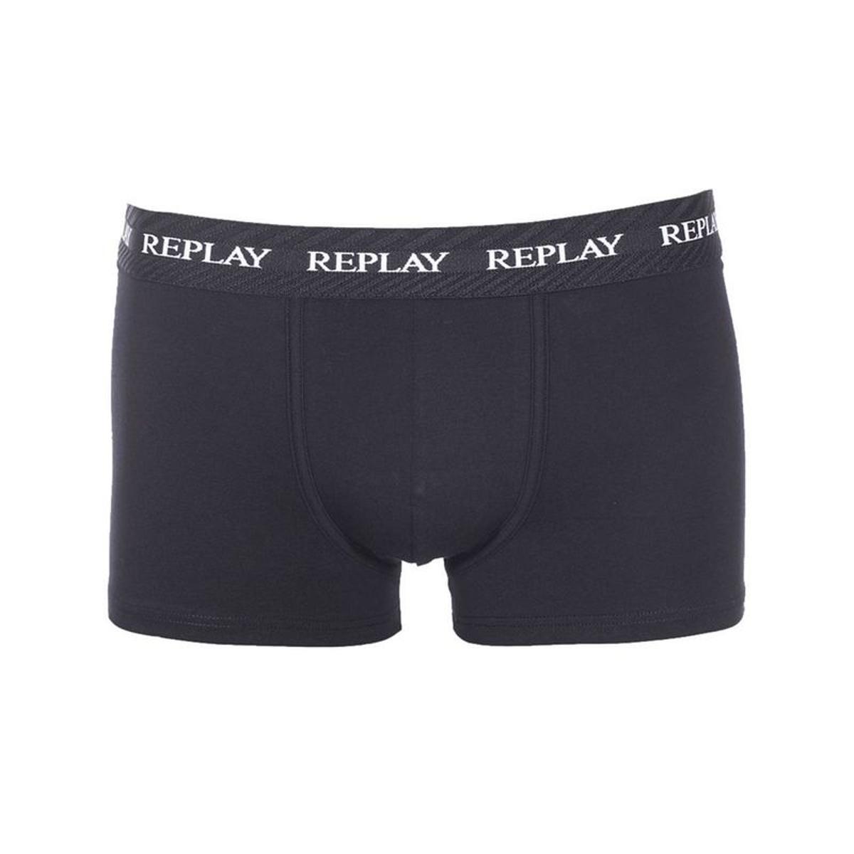 Replay underwear - boxer