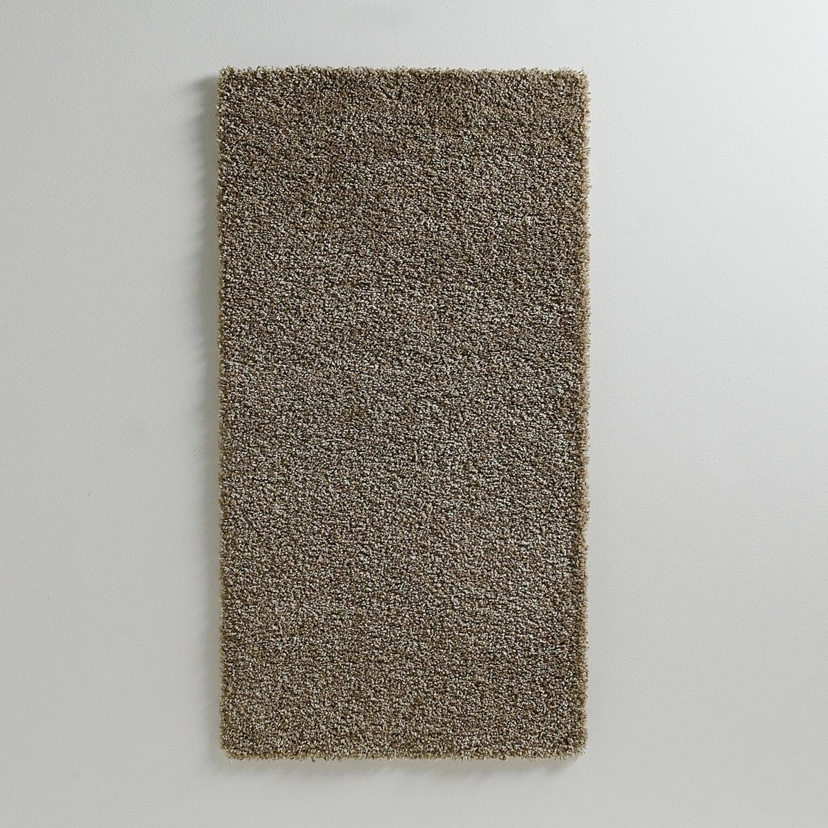 Прикроватный коврик, Efact от La Redoute