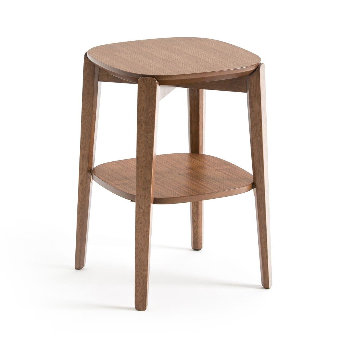 table de chevet perugia