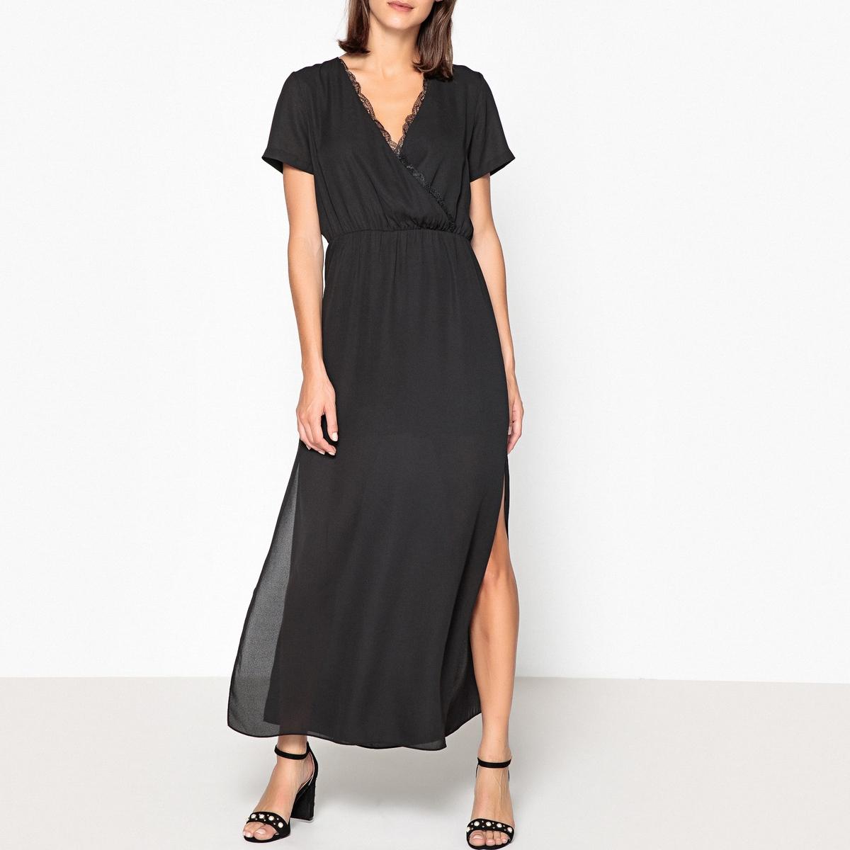 Платье SAMSOE AND SAMSOE