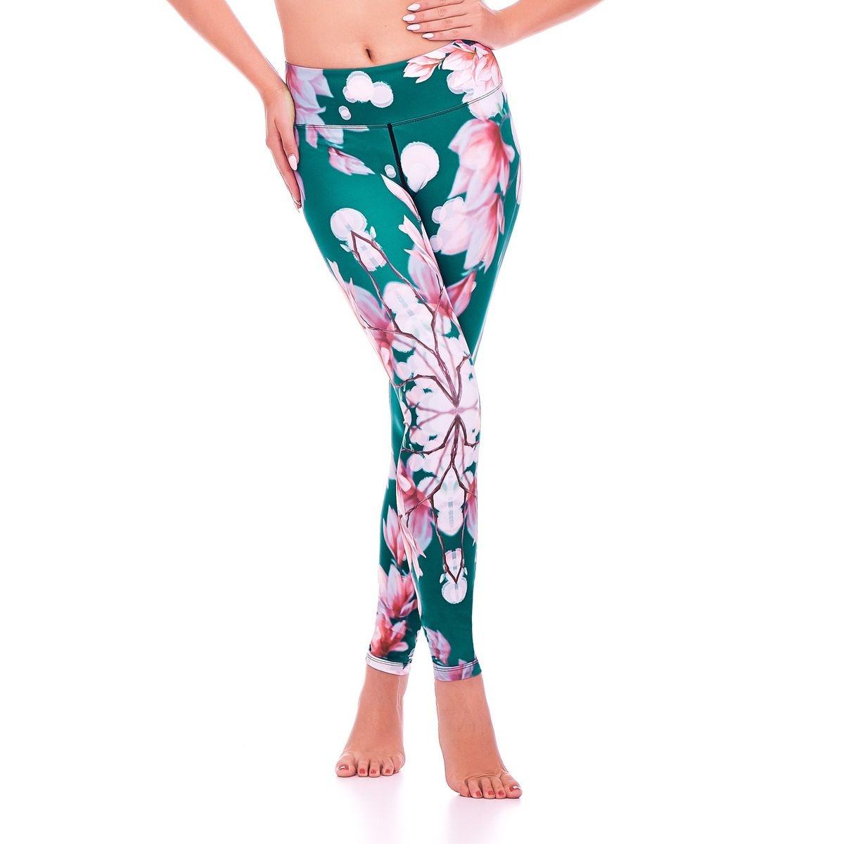 Pantalon de Yoga Oriental ORIENTAL