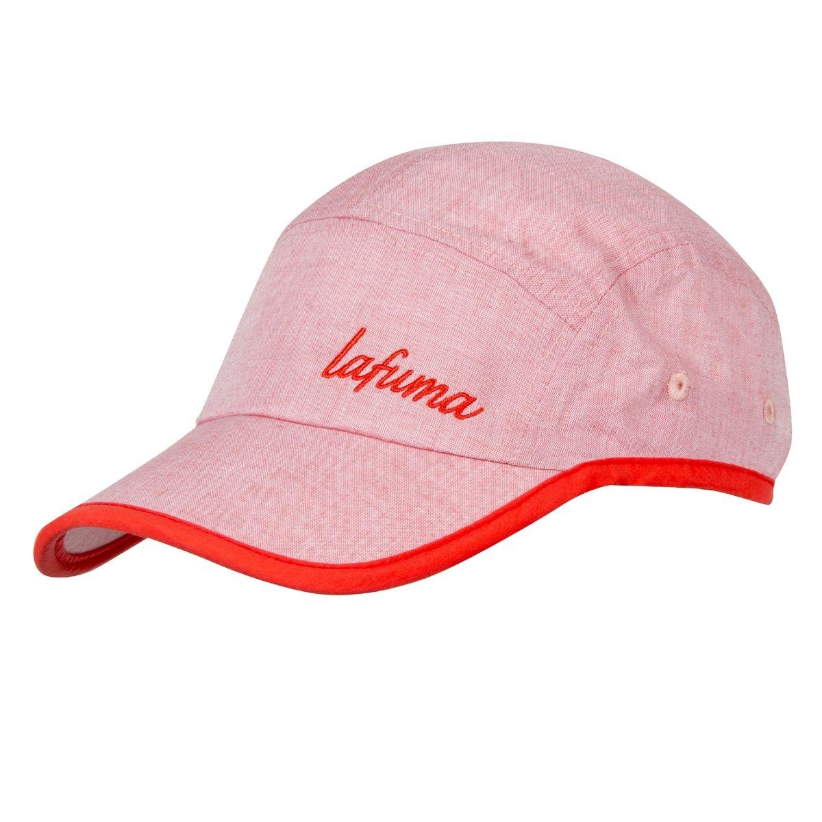 Casquette LD COTTON CAP