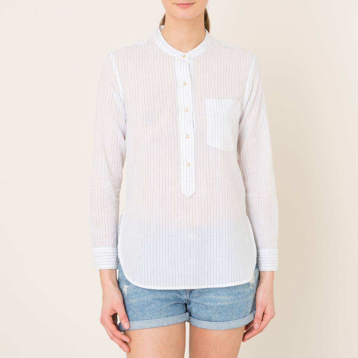 Блузка от LAURENCE BRAS