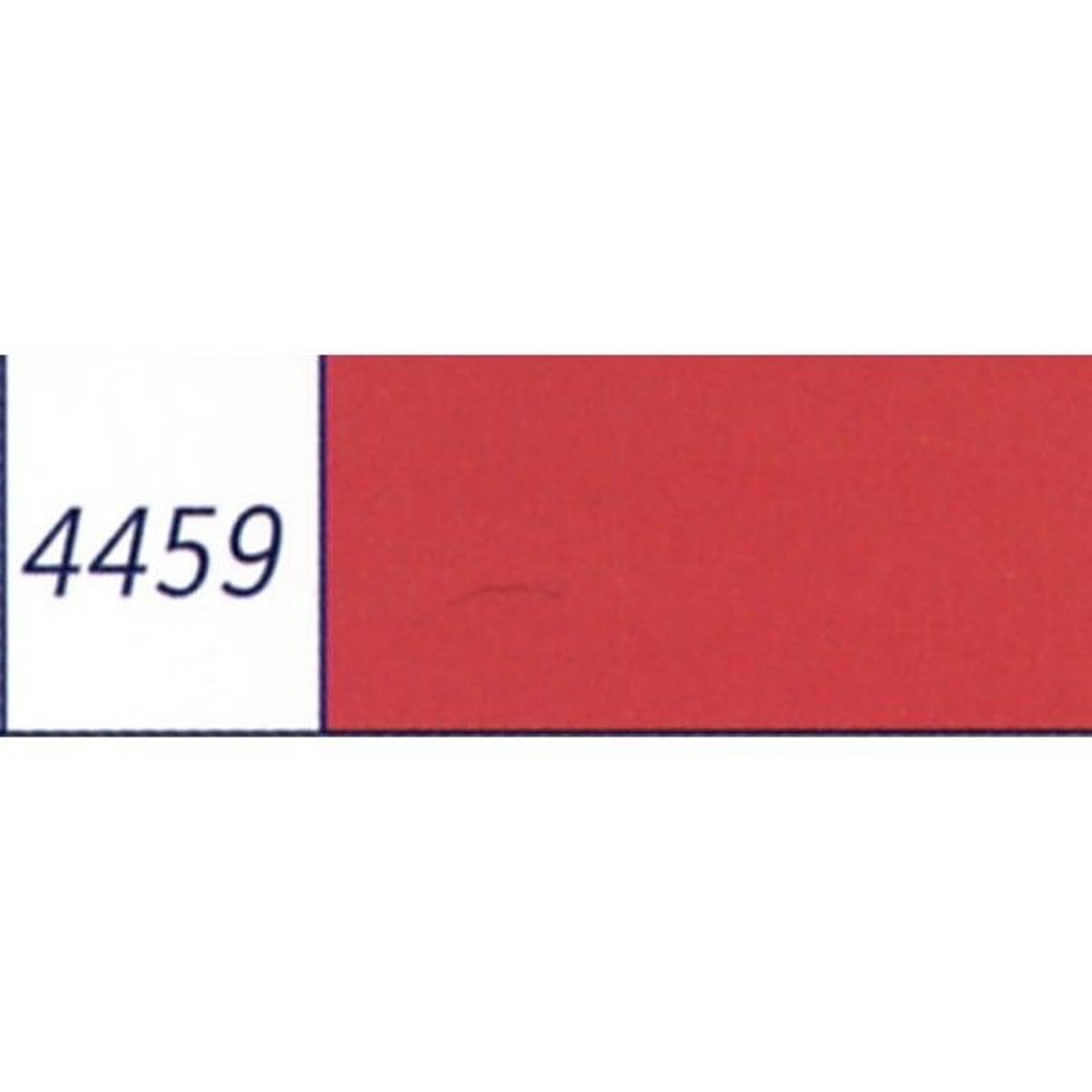Fil à Coudre Dmc,tout Textile, Col. 4459