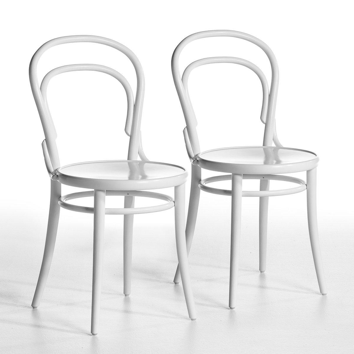 2 стула из бука Neda
