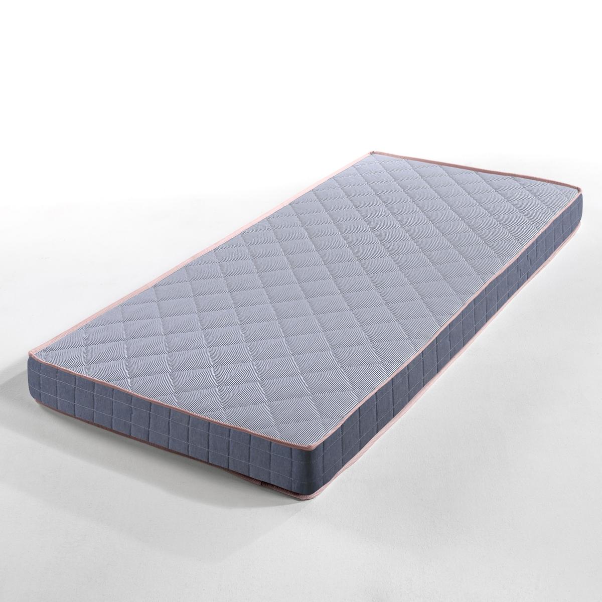 Colchón de espuma para cama nido