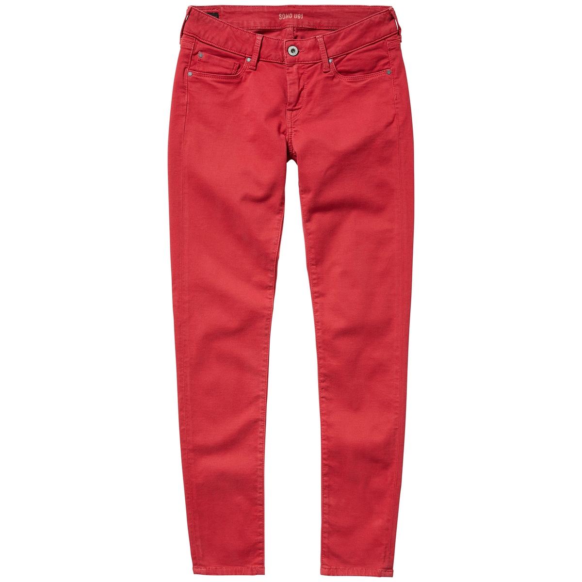 Pantalón skinny SOHO