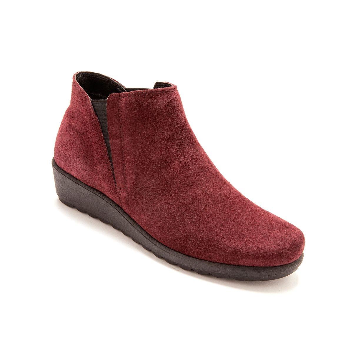 boots élastiquées PEDICONFORT® ultra légères