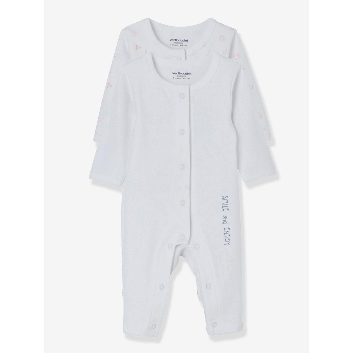 Bebe C Confort - Lot De 2 Sucette Silicone Maternity De f5cf7d8c143