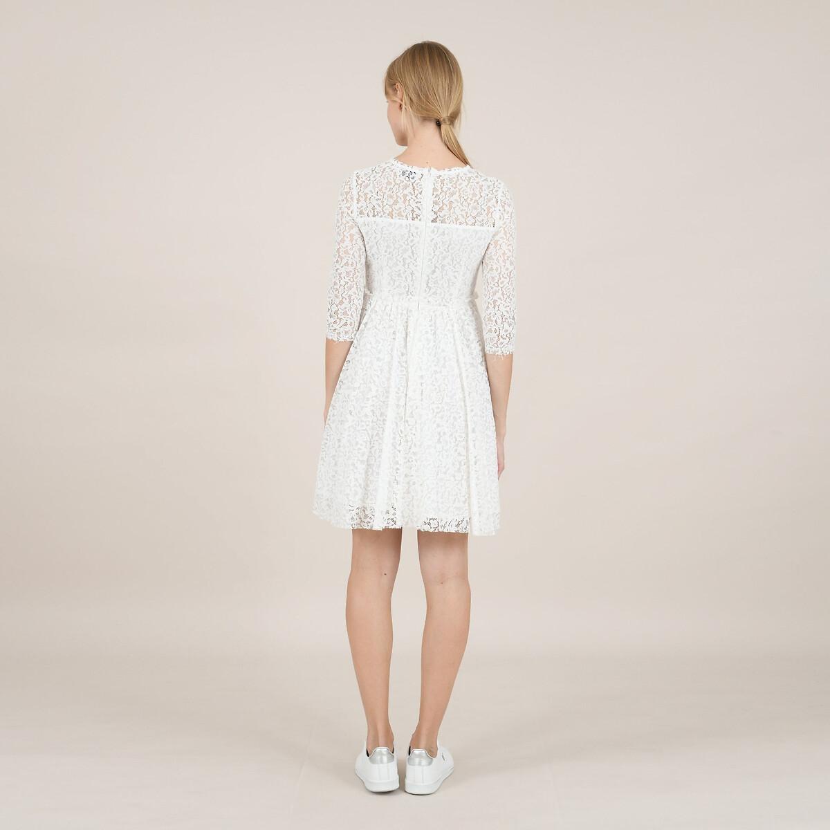 фасоны белого короткого платья фото процедур