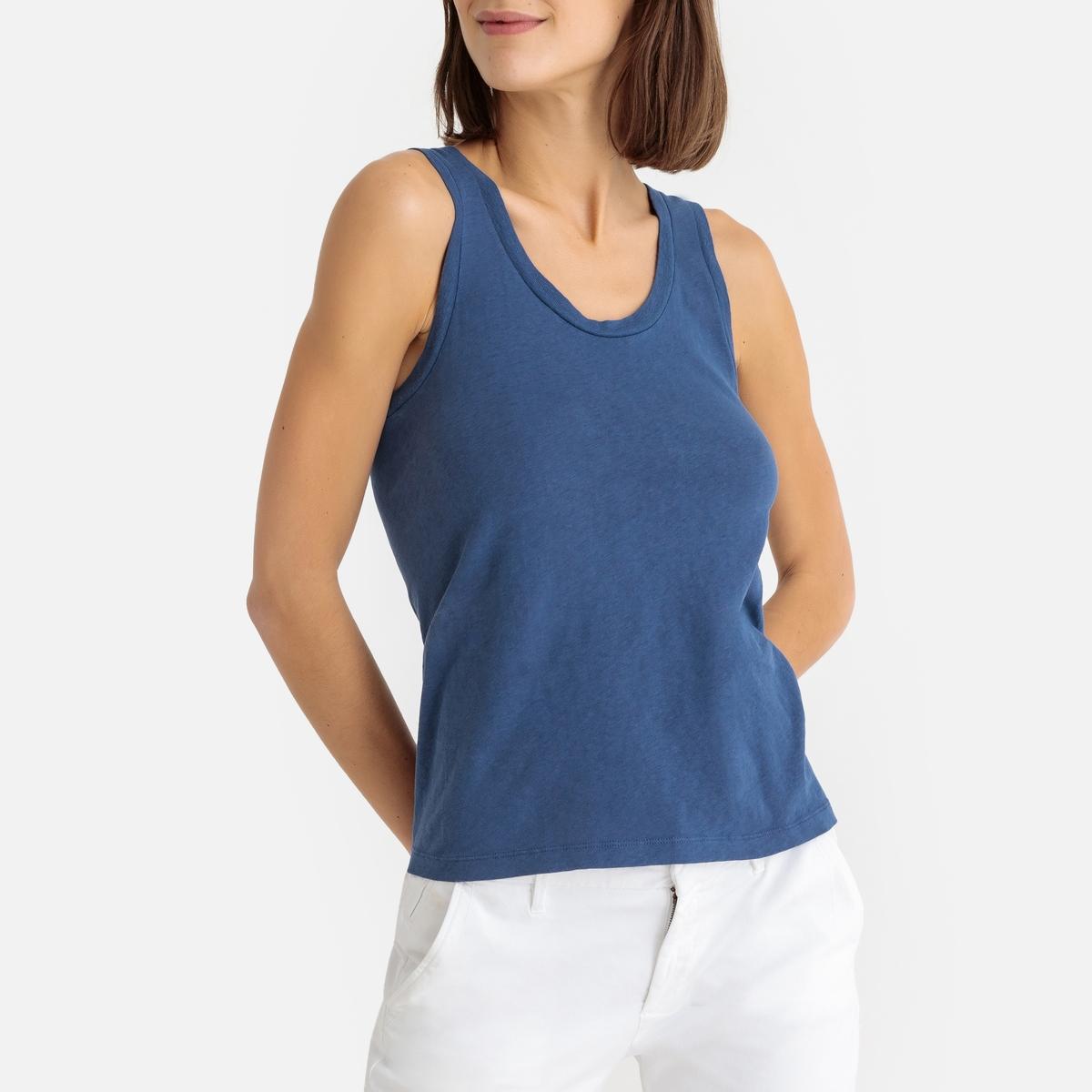 Imagen adicional 2 de producto de Camiseta sin mangas GAMIPY - American Vintage