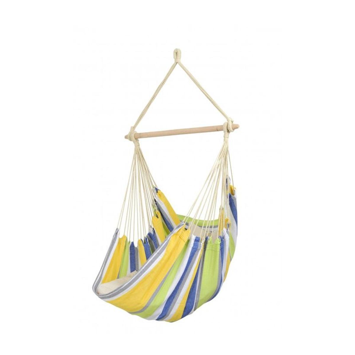 Relax Kolibri chaise hamac