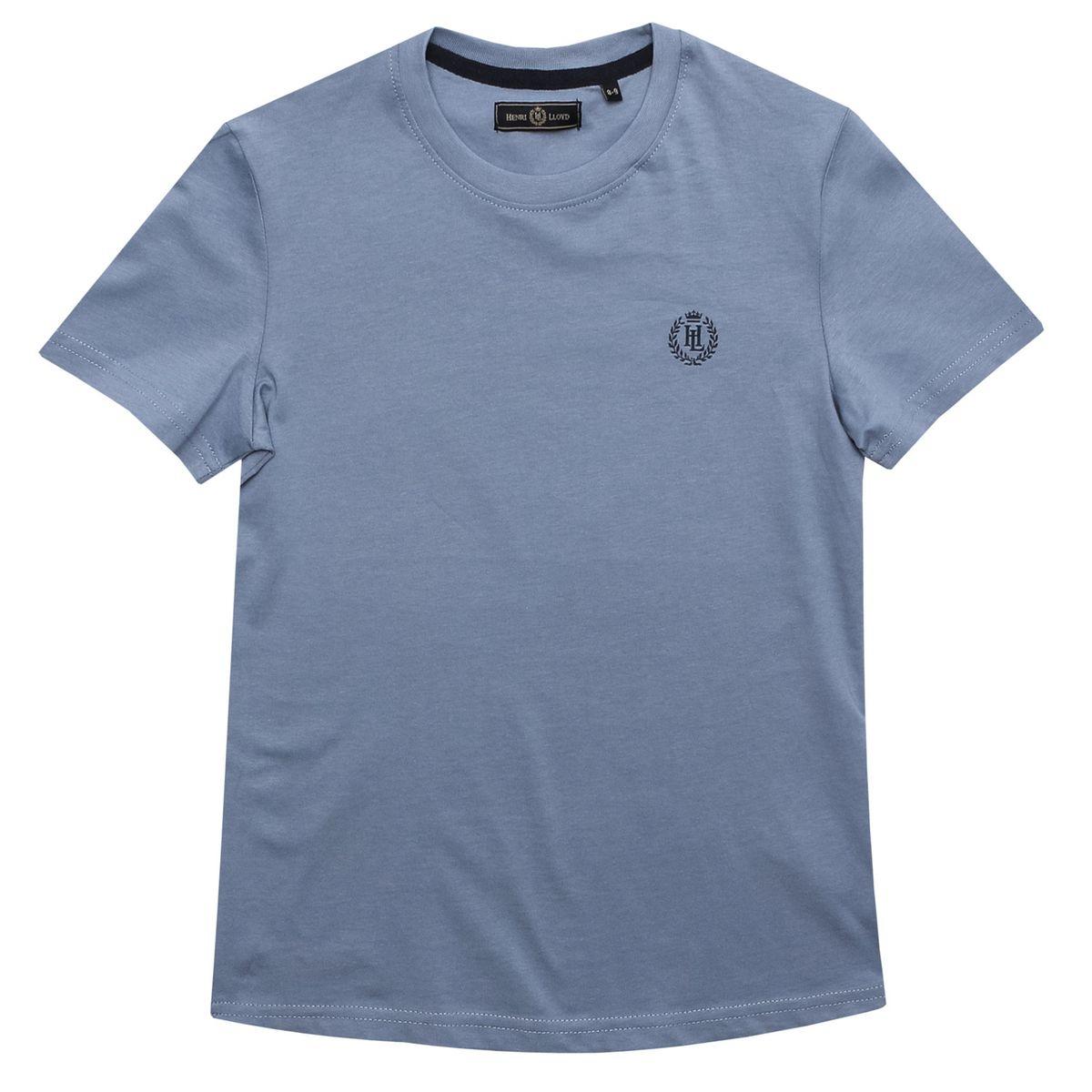 T-Shirt Radar