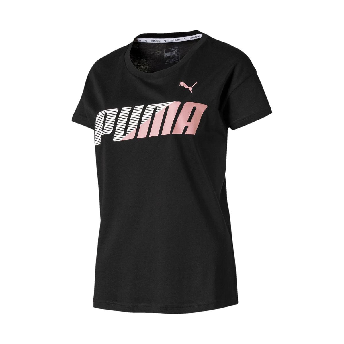 Camiseta Modern Sport Graphic Tee