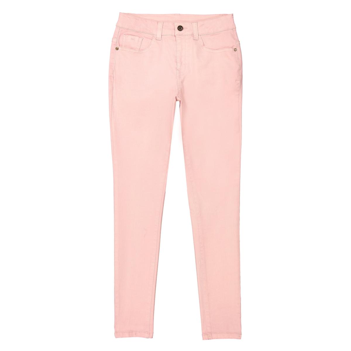 skinny trousers, 10-16 years