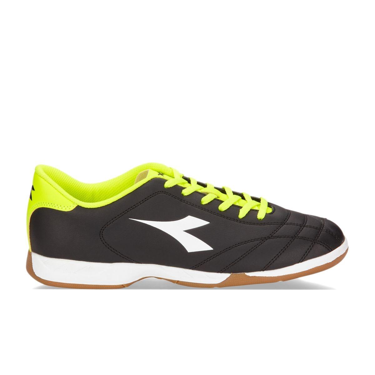 Chaussure de football 6PLAY ID
