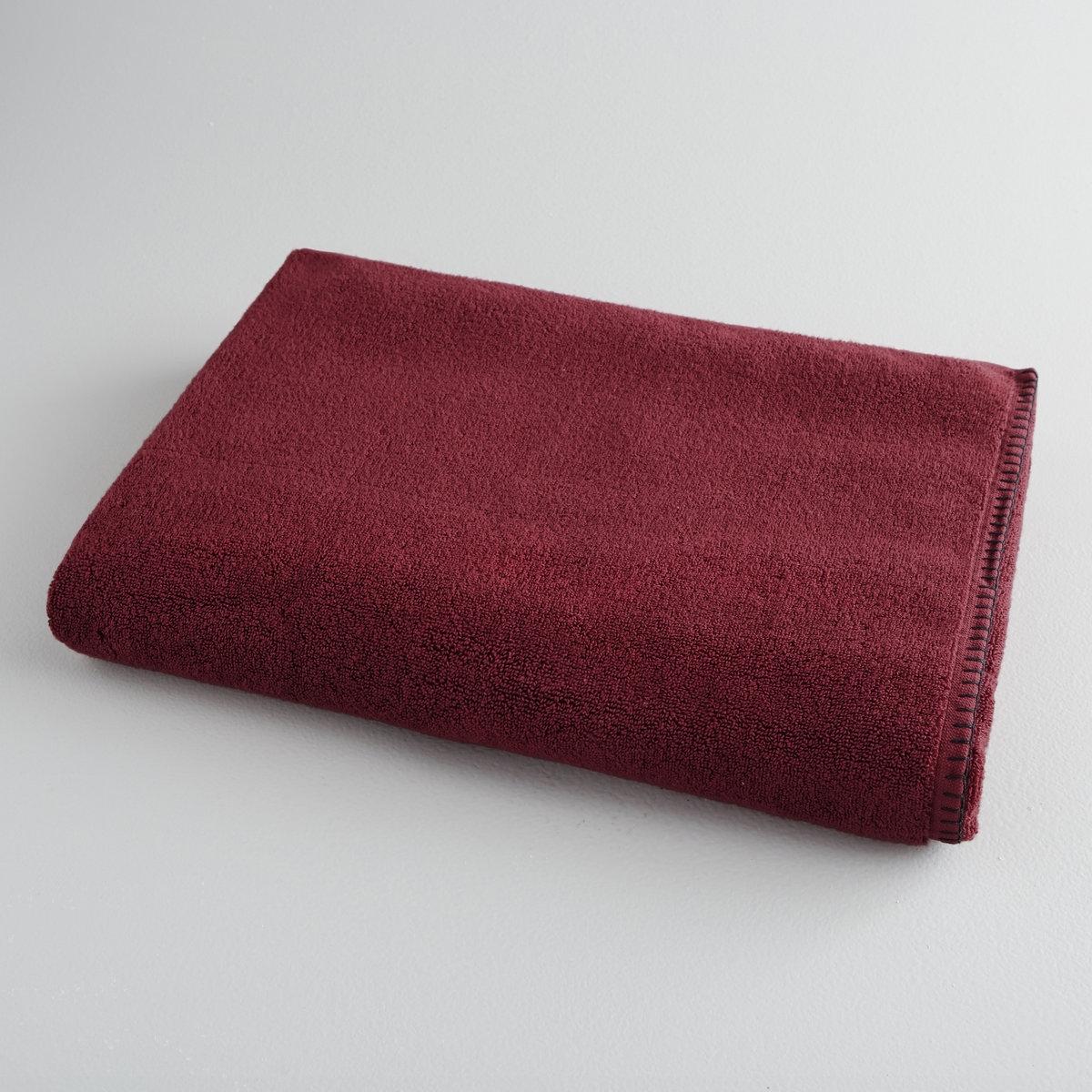 Купить со скидкой Полотенце большое банное Kyla