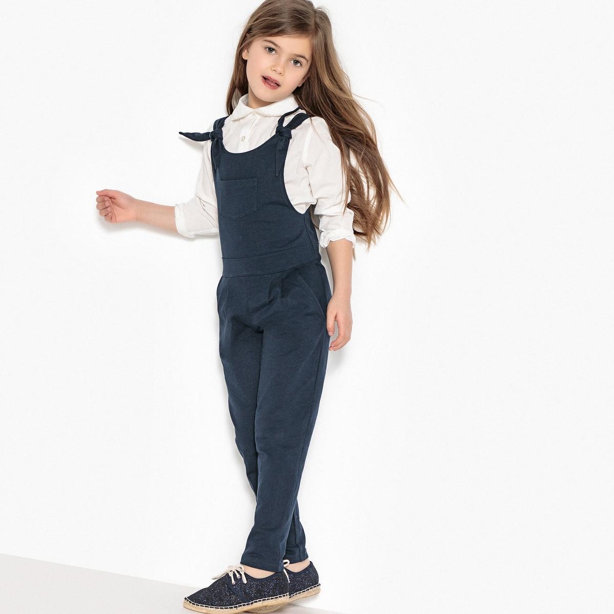 Комбинезон из мольтона, 3-12 лет брюки спортивные из мольтона на 3 12 лет